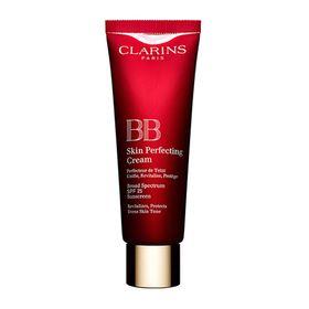 bb-cream-clarins-medium