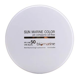 sun-marine-color-compacto-fps-50-biomarine-po-compacto-bege