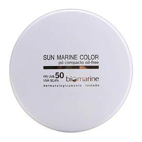 sun-marine-color-compacto-fps-50-biomarine-po-compacto-natural