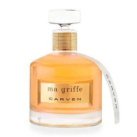 carven-ma-griffe-eau-de-parfum-carven-perfume-feminino-50ml