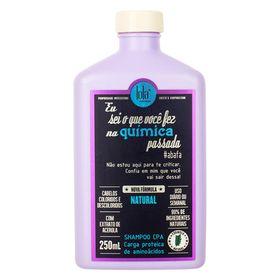 eu-sei-o-que-voce-fez-na-quimica-passada-lola-cosmetics-shampoo-250ml
