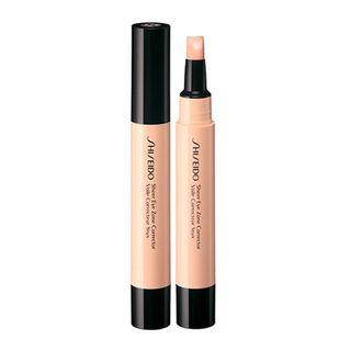sheer-eye-zone-corrector-shiseido-corretivo-para-os-olhos-natural
