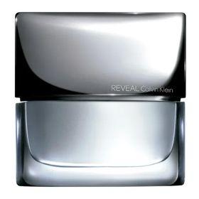 reveal-men-eau-de-toilette-calvin-klein-perfume-masculino-30ml