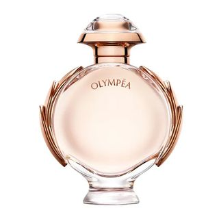 olympea-eau-de-parfum-paco-rabanne-perfume-feminino-30ml