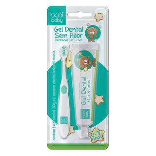 boni-natural-baby-kit-escova-gel-dental