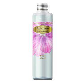 agua-perfumada-alfazema-petunia-desodorante-corporal