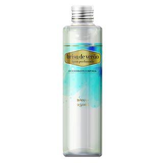agua-perfumada-brisa-do-verao-petunia-desodorante-corporal