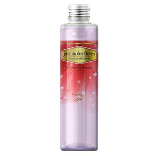 agua-perfumada-jardim-das-flores-petunia-desodorante-corporal