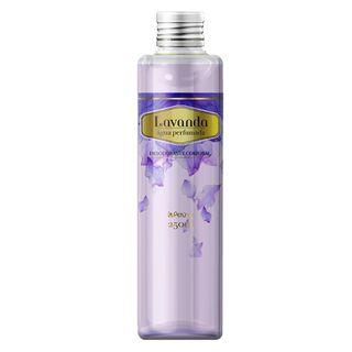 agua-perfumada-lavanda-petunia-desodorante-corporal