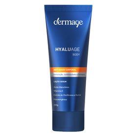 Hyaluage-Body-Dermage---Hidratante-Corporal