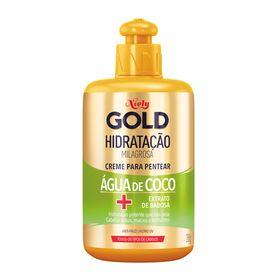 niely-gold-creme-para-pentear-hidratacao-milagrosa-agua-de-coco