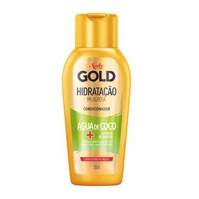niely-gold-hidratacao-milagrosa-agua-de-coco-condicionador