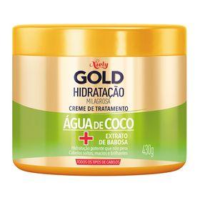 creme-de-tratamento-niely-gold-hidratacao-milagrosa-agua-de-coco