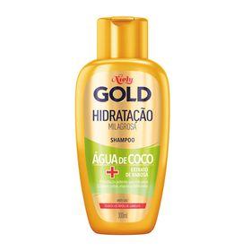 niely-gold-hidratacao-poderosa-agua-de-coco-shampoo