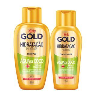 niely-gold-hidratacao-poderosa-agua-de-coco-kit-shampoo-condicionador