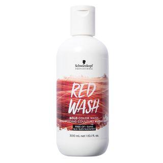 Shampoo-Pigmentado-Schwarzkopf-Professional---Bold-Color-Wash-Vermelho-