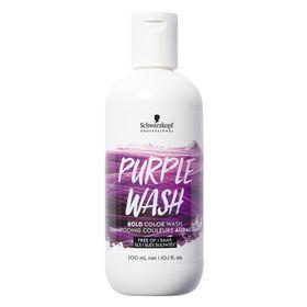 Shampoo-Pigmentado-Schwarzkopf-Professional---Bold-Color-Wash-Violeta--