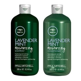 paul-mitchell-tea-tree-lavender-mint-moisturizing-kit1-shampoo-300ml-condicionador-300ml