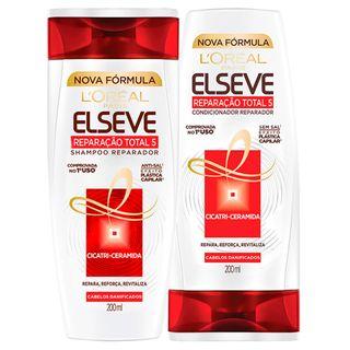 Kit-Shampoo---Condicionador-L-Oreal-Paris-Elseve-Reparacao-Total-5--