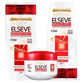 Kit-Shampoo---Condicionador---Tratamento-L-Oreal-Paris-Elseve-Reparacao-Total-5--