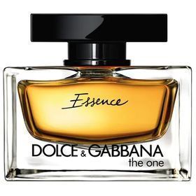 the-one-essence-eau-de-parfum-dolce-e-gabbana-perfume-feminino-40ml