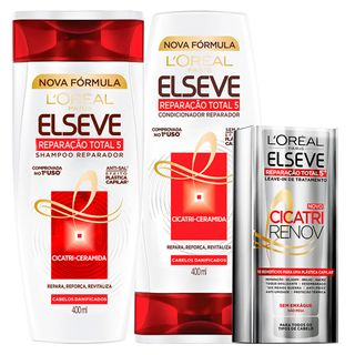 l-oreal-paris-elseve-reparacao-total-kit-shampoo-leave-in-ganhe-condicionador