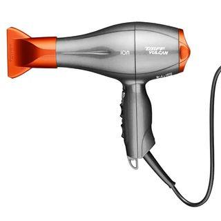 vulcan-2400w-taiff-secador-de-cabelos-220v