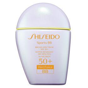 bb-cream-shiseido-sports-bb-fps50