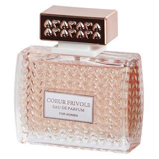 coeur-frivole-linn-young-perfume-feminino-eau-de-parfum-1
