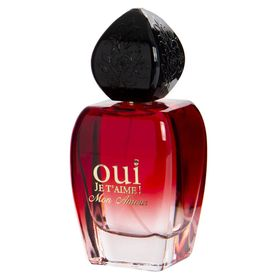 oui-je-t-aime-linn-young-perfume-feminino-eau-de-parfum