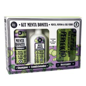 lola-cosmetics-menta-bonita-kit-shampoo-condicionador-necessaire