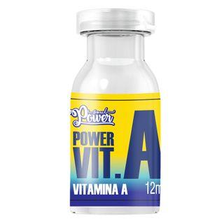 Ampola-Vitamina-A-Soul-Power