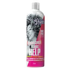 Condicionador-Antiemborrachamento-Soul-Power---Color-Curls-Magic-Help