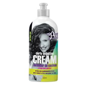 Definidor-de-Cachos-Soul-Power---Curly-Definition-Cream-