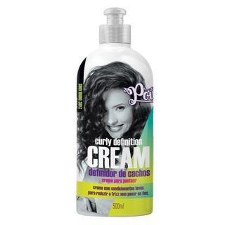 Definidor-de-Cachos-Soul-Power---Curly-Definition-Cream-