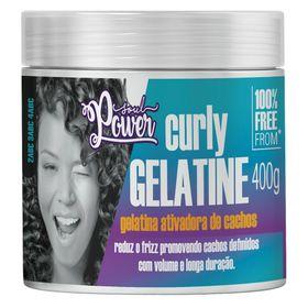 Gelatina-Ativadora-de-Cachos-Soul-Power---Curly-Gelatine-