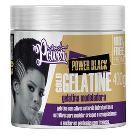 Gelatina-Modeladora-Soul-Power---Power-Black-Gold-Gelatine