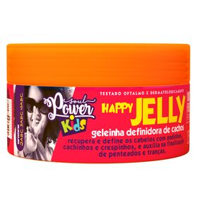 Geleinha-Definidora-de-Cachos-Soul-Power---Happy-Jelly-Kids