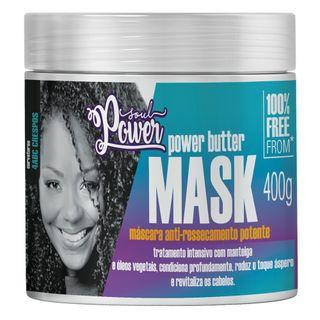 Mascara-Anti-Ressecamento-Potente-Soul-Power---Power-Butter-Mask-