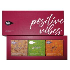 Nir-Cosmetics-Positive-Vibes-Kit---Sabonetes-