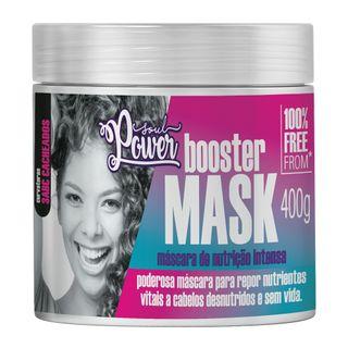 Mascara-de-Hidratacao-Profunda-Soul-Power---Soul-Mask
