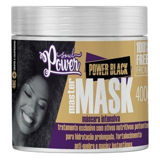 Mascara-Intensiva-Soul-Power---Power-Black-Master
