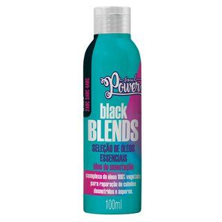 Oleo-de-Umectacao-Soul-Power---Black-Blends