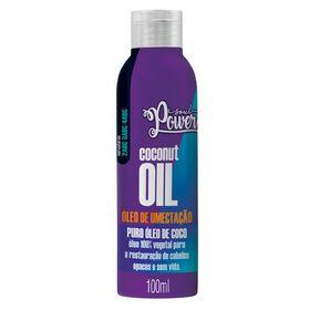 Oleo-de-Umectacao-Soul-Power---Coconut-Oil
