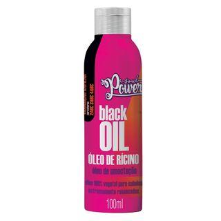 Oleo-Ricino-de-Umectacao-Soul-Power---Black-Oil-