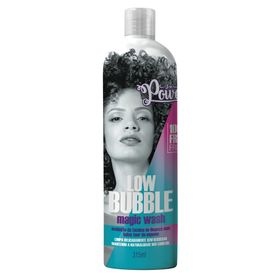 Shampoo-Pouca-Espuma-Soul-Power---Low-Bubble-Magic-Wash