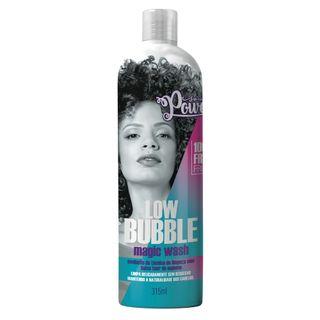 Shampoo-Pouca-Espuma-Soul-Power---Low-Bubble-Magic-Wash