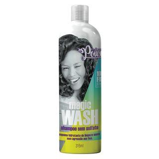 Shampoo-Sem-Sulfato-Soul-Power---Magic-Wash