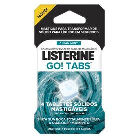 enxaguante-bucal-em-tablete-listerie-go-tabs-4un