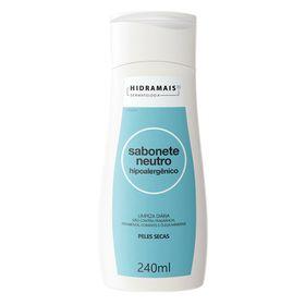 sabonete-liquido-neutro-hidramais-hipoalergenico